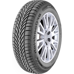 Anvelopa iarna 175/65/14 BF Goodrich G-ForceWinter 82T