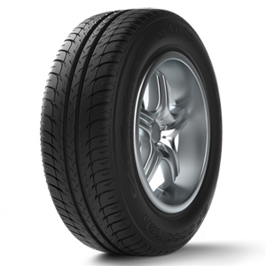 Anvelopa vara 215/55/18 BF Goodrich G-Grip Suv XL 99V