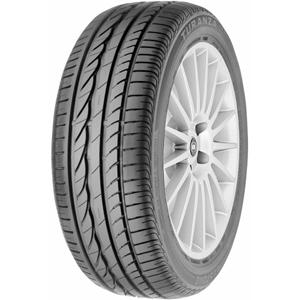 Anvelopa vara 185/60/14 Bridgestone ER300 82H