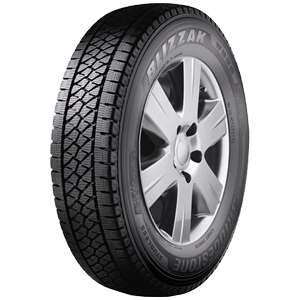 Anvelopa iarna 235/65/16C Bridgestone W995 115/113R