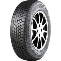 Anvelopa iarna 185/65/15 Bridgestone LM001 88T