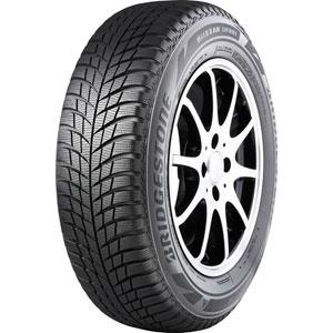 Anvelopa iarna 245/45/18 Bridgestone LM001 XL 100V