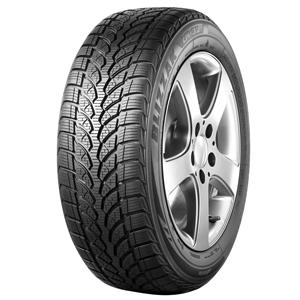 Anvelopa iarna 185/65/15 Bridgestone LM32 88T
