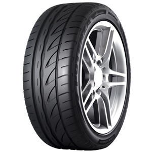 Anvelopa vara 195/55/15 Bridgestone RE002 85W