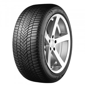 Anvelopa all seasons 215/50/17 Bridgestone WeatherControl A005 95W