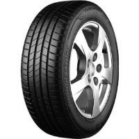 Anvelopa vara 195/65/15 Bridgestone T005 91H