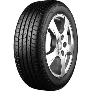 Anvelopa vara 255/30/19 Bridgestone T005 XL 91Y