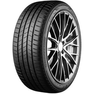 Anvelopa vara 205/50/17 Bridgestone T005 Driveguard XL RunOnFlat 93W