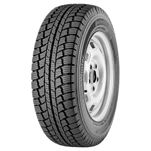 Anvelopa iarna 195/70/15C Continental VancoContactWinter XL 104/102R