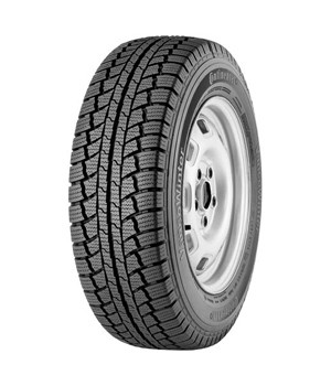Anvelopa iarna 195/75/16C Continental VancoContact Winter 107/105R
