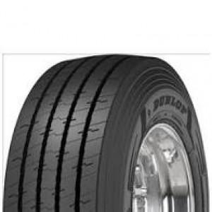 Anvelopa trailer 385/65/22,5 Dunlop SP247 (MS) 164/158K/L