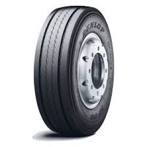 Anvelopa trailer 215/75/17,5 Dunlop SP252 (MS) 135/133J