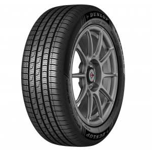 Anvelopa all seasons 185/60/14 Dunlop All Season 82H