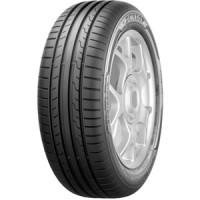 Anvelopa vara 205/55/16 Dunlop BluResponse 91V