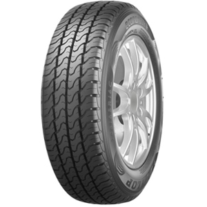 Anvelopa vara 215/60/17C Dunlop EconoDrive XL 109/107T