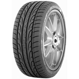 Anvelopa vara 235/45/20 Dunlop SP Maxx 100W