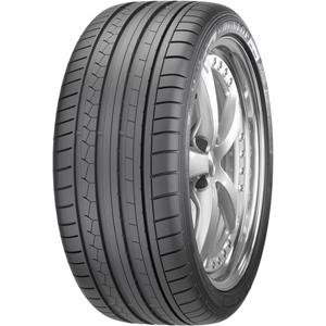 Anvelopa vara 245/40/20 Dunlop SP Maxx GT 99Y