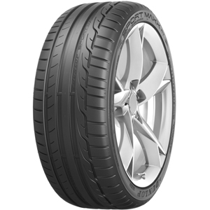 Anvelopa vara 205/55/16 Dunlop SP Maxx RT 91W