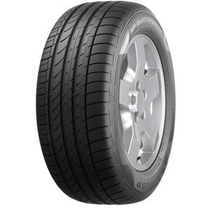 Anvelopa vara 275/40/22 Dunlop QuattroMaxx XL 108Y