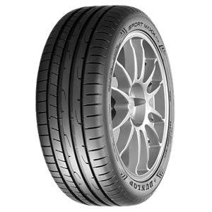 Anvelopa vara 225/40/18 Dunlop SP Maxx RT2 XL 92Y