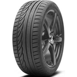 Anvelopa vara 235/50/18 Dunlop SP01 97V