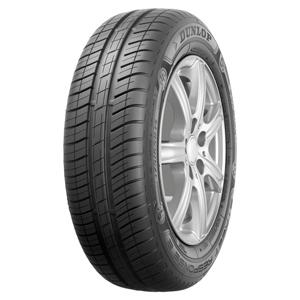 Anvelopa vara 155/65/14 Dunlop StreetResponse 2 - 239 RON  / bucata