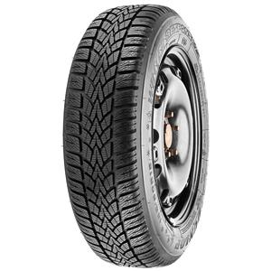Anvelopa iarna 155/65/14 Dunlop WinterResponse 2 75T