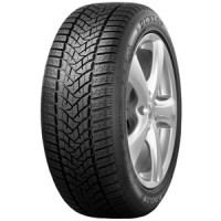 Anvelopa iarna 205/55/16 Dunlop WinterSport5 91H