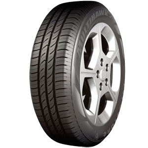 Anvelopa vara 165/65/14 Firestone Multihawk 2 79T