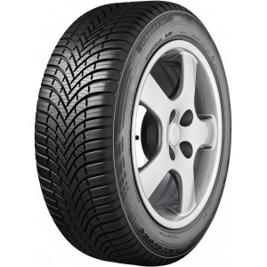 Anvelopa all seasons 155/80/13 Firestone Multiseason2 XL 83T