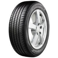 Anvelopa vara 205/55/16 Firestone Roadhawk 91H