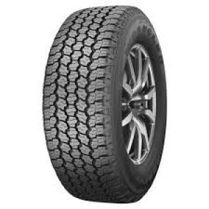 Anvelopa all seasons 265/65/17 GoodYear AT Adventure 112T