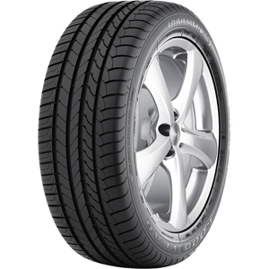 Anvelopa vara 255/40/19 GoodYear EfficientGrip RunOnFlat 100Y
