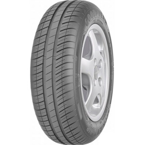 Anvelopa vara 175/65/14 GoodYear EfficientGripCompact - 225 RON  / bucata