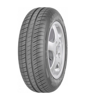Anvelopa vara 175/65/14 GoodYear EfficientGripCompact 82T