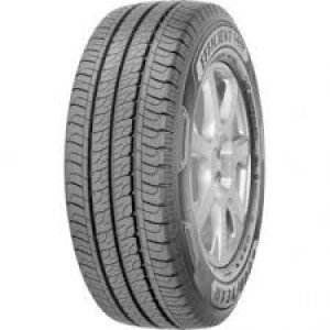 Anvelopa vara 205/75/16C GoodYear EfficientGrip Cargo 110/108R