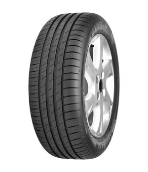 Anvelopa vara 205/55/16 GoodYear EfficientGripPerformance 91V