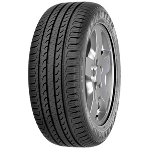 Anvelopa vara 225/60/17 GoodYear EfficientGripSuv 99H