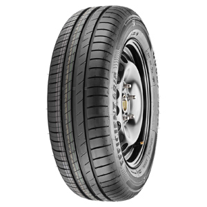 Anvelopa vara 195/65/15 GoodYear EfficientGripPerformance 91H