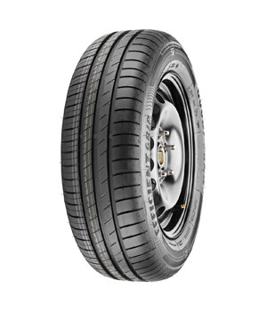 Anvelopa vara 195/60/15 GoodYear EfficientGripPerformance 88H