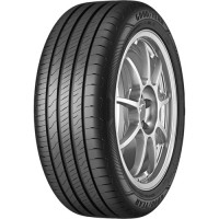 Anvelopa vara 205/55/16 GoodYear EfficientGripPerformance2 91V