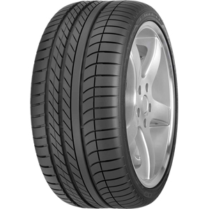 Anvelopa vara 275/45/20 GoodYear EagleF1AsymmSuv XL 110W