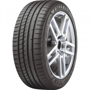 Anvelopa vara 265/35/20 GoodYear EagleF1Asymm2 95Y