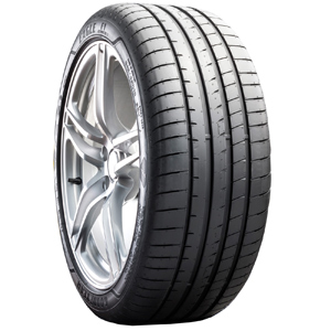 Anvelopa vara 245/45/17 GoodYear EagleF1Asymm3 95Y