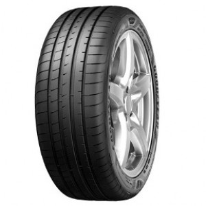 Anvelopa vara 225/45/18 GoodYear EagleF1Asymm5 XL 95Y