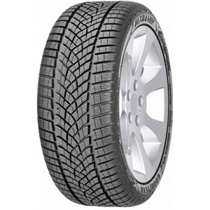 Anvelopa iarna 215/55/16 GoodYear UG Performance G1 93H