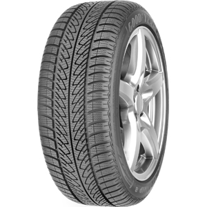 Anvelopa iarna 215/60/17 GoodYear UG8 Performance 96H