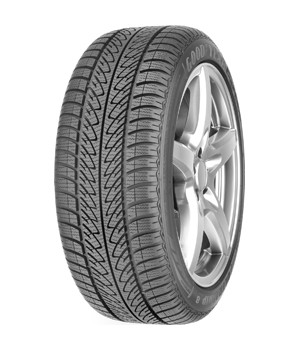 Anvelopa iarna 225/50/17 GoodYear UG8 Performance XL 98V
