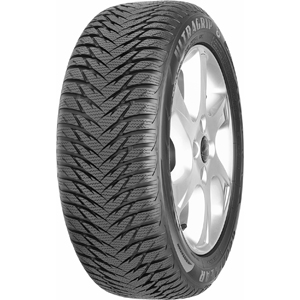 Anvelopa iarna 215/55/17 GoodYear UG8 Performance XL 98V