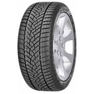 Anvelopa iarna 225/50/17 GoodYear UG Performance+ 94H